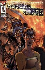 Rising Stars (2000-2005) #4