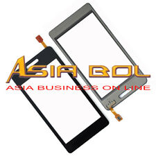 New Touch Screen Digitizer Glass Lens Replace Parts For LG GM600