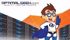 Super Alpha Reseller Hosting On Dedicated Server -  SSD server lightning Fast