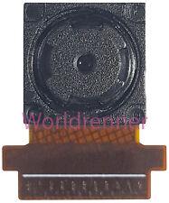 Cámara Frontal Flex Conector Front Camera Connector Asus Zenfone Go CBFE545
