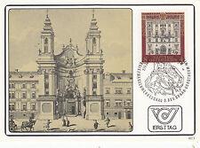 Dorotheum 275. Jahre   Maxik .Österreich