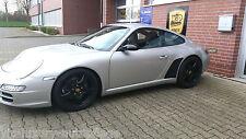 Porsche 997 Steinschlagfolie Lackschtzfolie Carbon  Hers - Vip Luxury Freit UG