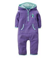 Carter's Baby & Toddler Clothing