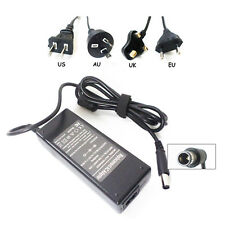 Laptop AC Power Adapter for DELL Inspiron 6400 6000 1501 1525 PA-3E PA-2E 90W
