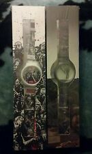 SDCC 2012 Exclusive The Walking Dead Watch Signed by Robert Kirkman #425/500