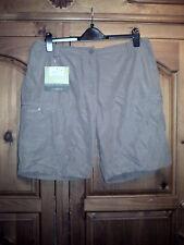 Gelert Terrain Shorts Size 18 BNWT RRP £30
