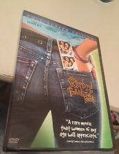 The Sisterhood of the Traveling Pants(DVD)**New**