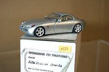 BBR technomodel 08 19695 ALFA ROMEO NUVOLA MOTORE SPETTACOLO PROMOZIONALE AUTO