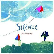 Silence by Lemniscates (Hardback, 2012)