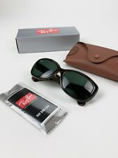 7794b03a4c9 Ray-Ban Jackie Ohh Sunglasses RB4101 710 58mm - Brand New - 100% Authentic