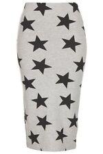 Topshop Regular Size Skirts for Women