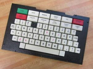 MAG ELE-1783 KeyPad & Bezel ELE1783 W/O #4 KeyTop