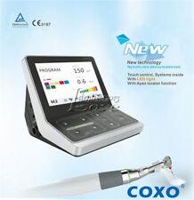 COXO Dental LED Endodontic Treatment Endo Motor Apex Locator C Smart I Pro