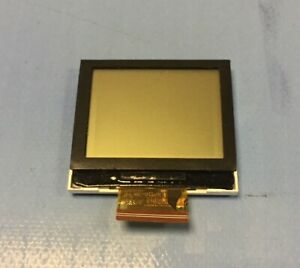 Original LCD Screen Display For Apple iPod Mini 2nd Generation A1051