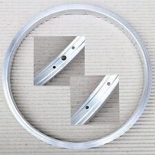 Joes-No-Flats Tubeless Conical Valve Zamak Fahrradteile & -komponenten Radsport