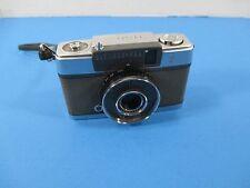 OLYMPUS PEN-EE Vintage Film Camera Range Finder For Parts or Repair  VS4B/6