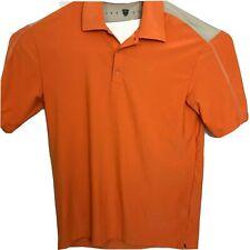 Nike Golf Vented Polo Mens Medium