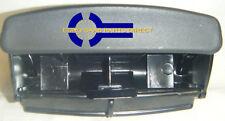 NEU Saab 900 1994-1998 Heck Mittelkonsole Aschenbecher 4217006