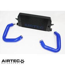 AIRTEC MOTORSPORT AUDI S3 8L 1.8 Turbo Quattro INTERCOOLER-atintvag 10