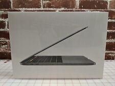 Apple 13.3 MacBook Pro with Touch Bar (Mid 2019, Space...