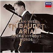 Decca Import Classical Music CDs