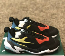 New Puma Thunder Spectra Casual Shoes Mens Size 10 B367516-01 MSRP $120