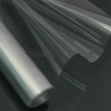 Ladekantenschutz-Folie Lack Schutz Kratzer Transparent Klar für viele Fahrzeuge
