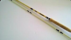 "Vintage Shakespeare Wonderod Fly Fishing Rod FY-A500-ECK 8'6"""