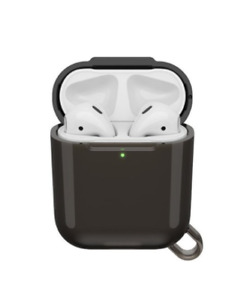 New Otterbox AirPods Ispra Series Case