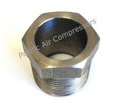 Champion Se541 Compression Hex Nut Air Compressor Parts