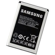 Samsung Battery EB504465VU Wave S8500 i5700 B7300 B7610 i8910 W609 W799 *OZ SELL