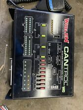 Whelen Cantrol Complete!! Includes All Accessories