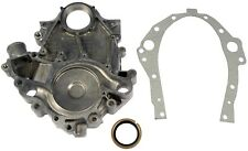 Engine Timing Cover Dorman 635-507