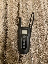 New listing Patpet P-collar 320 300M Remote Dog Training Collar *Remote Only*
