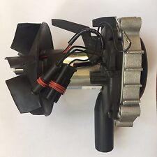 Fits Webasto Air Top 2000ST 24v Diesel heater, Blower Motor/Combustion Air Fan