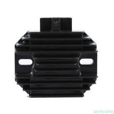 New Voltage Regulator Rectifier For Kawasaki John Deere M70121 SH578-12 M97348