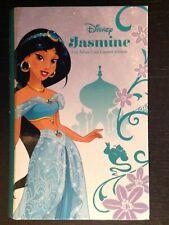 pièce en argent 2015 Niue Disney princess Jasmine 1 oz silver proof coin .999