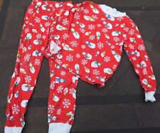 51cdf155b371 Skivvydoodles Sleepwear (Sizes 4   Up) for Girls