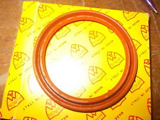 FRONT ENGINE OIL SEAL SIMCA 1000 1100 1300