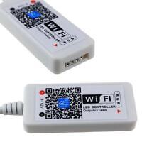 Mini Wifi LED RGB Controller DC5-28V 144W Für 5050/3528/5630 LED-Streifen RR