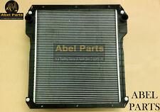 JCB PARTS 3CX 4CX - RADIATOR ASSY (PART NO 30/915200)