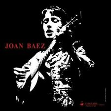 Joan Baez - Joan Baez [New Vinyl LP]
