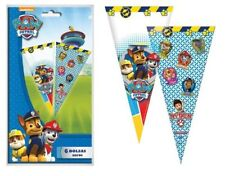 All Occasions Party Bags PAW Patrol