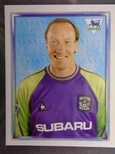 Merlin Premier League 98 - Steve Ogrizovic Coventry City #152