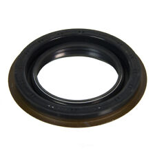 Differential Pinion Seal fits 2010 Sterling Truck Bullet 45,Bullet 55  NATIONAL