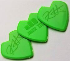 Dunlop Kirk Hammett Custom Jazz III Guitar Picks  (3 picks)
