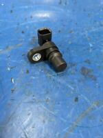 Fuel Pump Speed Sensor Perkins U5MK1086