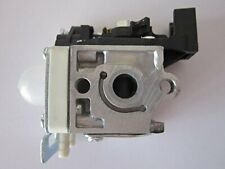 Aftermarket Carburetor Rb-K93 Replaces Echo A021001690 A021001691