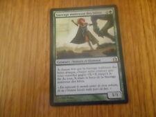 x1 Carte Magic MTG Sauvage maîtresse des bêtes VF Rare (Retour sur ravnica)