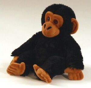 Keel SW3646 Chimp Small